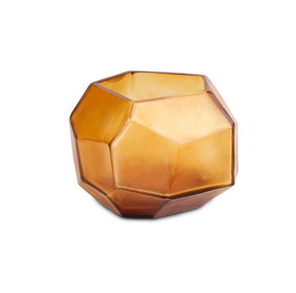cubistic tealight gold guaxs 1651clgd
