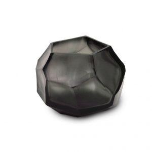 cubistic tealight smokegrey guaxs 1651ing