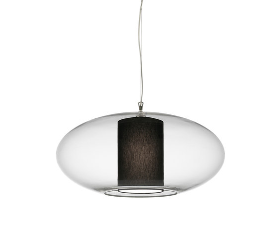 elisse suspension light modoluce cotton