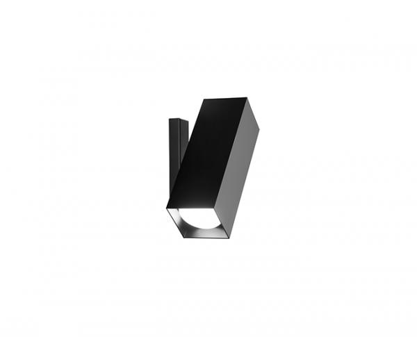 ring wall modoluce design