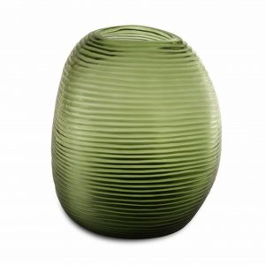 patara round green guaxs 1717clmg