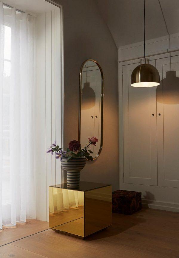 AYTM Nordic Interior design brand