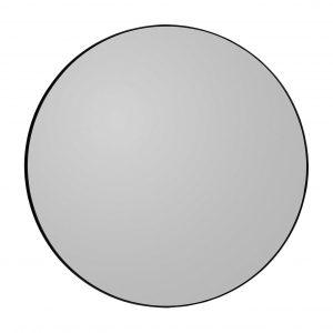 CIRCUM BLACK mirror medium 90 AYTM