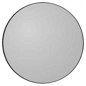 CIRCUM BLACK mirror large 110 AYTM