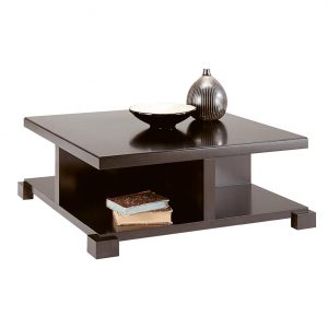 DOWNTOWN Coffee table SELVA