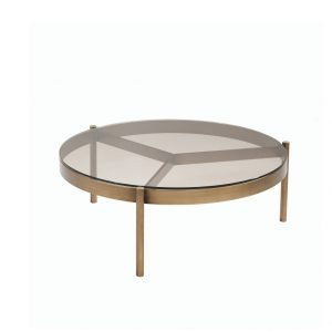 PICCADILLY Coffee table SELVA