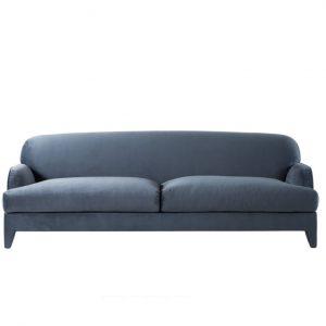 STGERMAIN Sofa SELVA