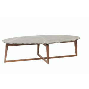 ZEN Coffee table SELVA