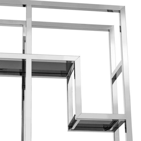 Cabinet Lagonda 3 Eichholtz