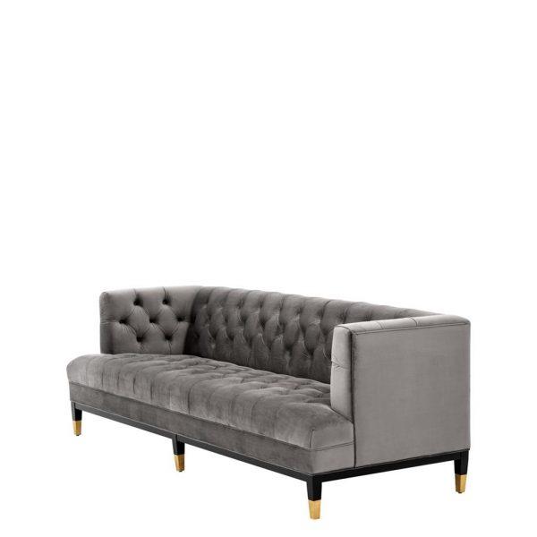 Castelle sofa 4 Eichholtz