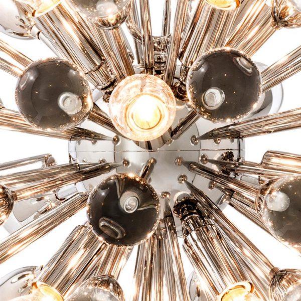 Chandelier Antares S 2 Eichholtz