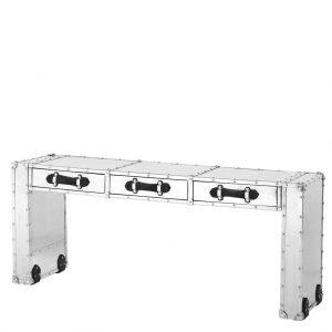 Console Table Catalina Eichholtz