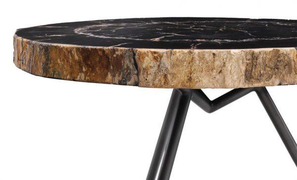 De Soto set of 3 coffee table 7 Eichholtz