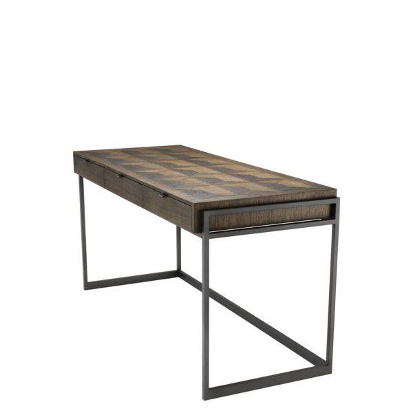 Desk Gregorio 3 Eichholtz