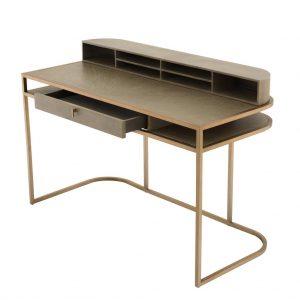 Desk Highland 4 Eichholtz