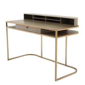 Desk Highland Eichholtz