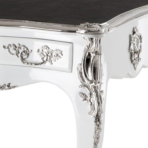 Desk Lodewijk XV  Eichholtz
