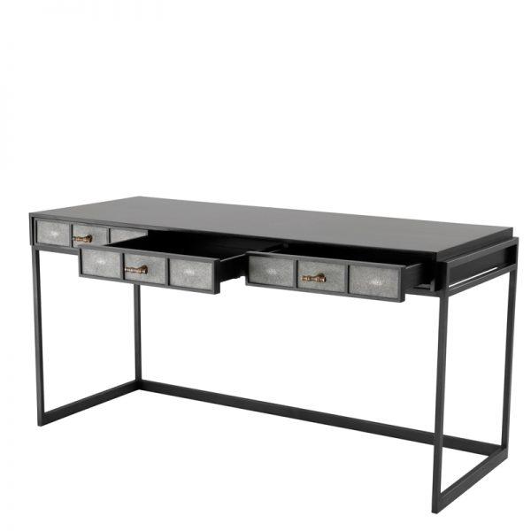 Desk Paco 2 Eichholtz