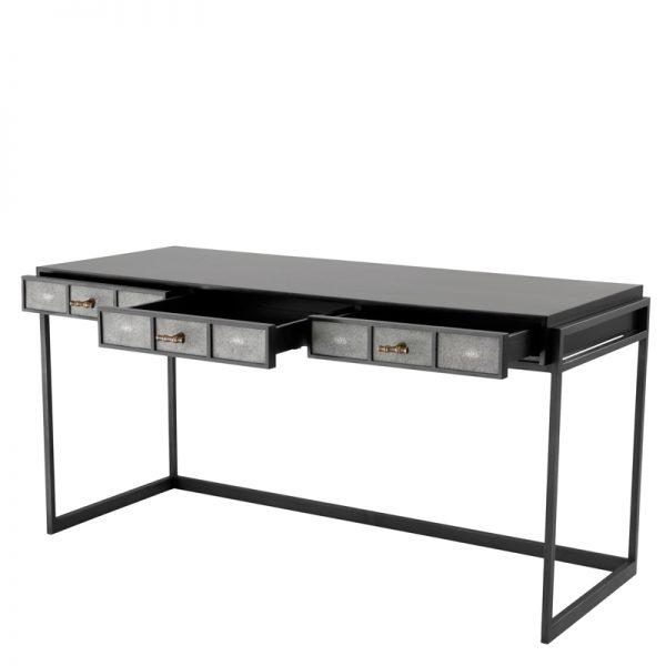Desk Paco 3 Eichholtz