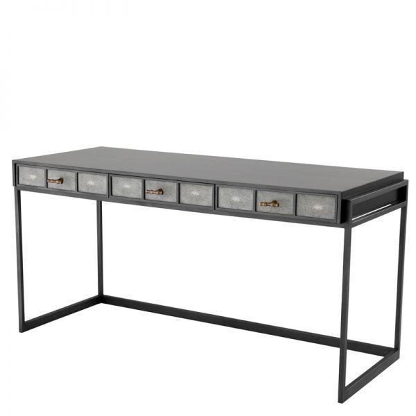 Desk Paco Eichholtz
