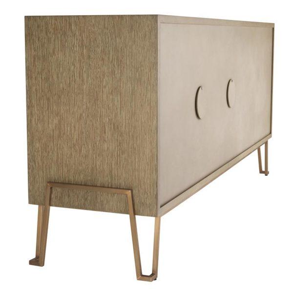 Dresser Highland 2 Eichholtz