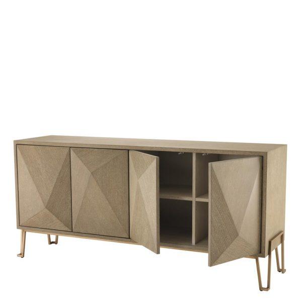 Dresser Highland 3 Eichholtz
