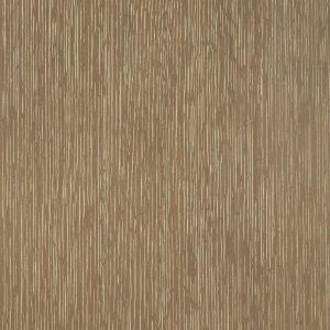 Dresser Highland 5 Eichholtz