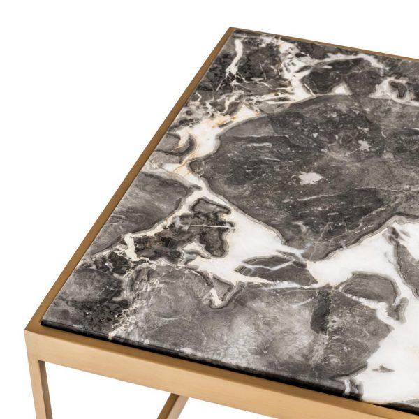 La Quinta coffee table 3 Eichholtz