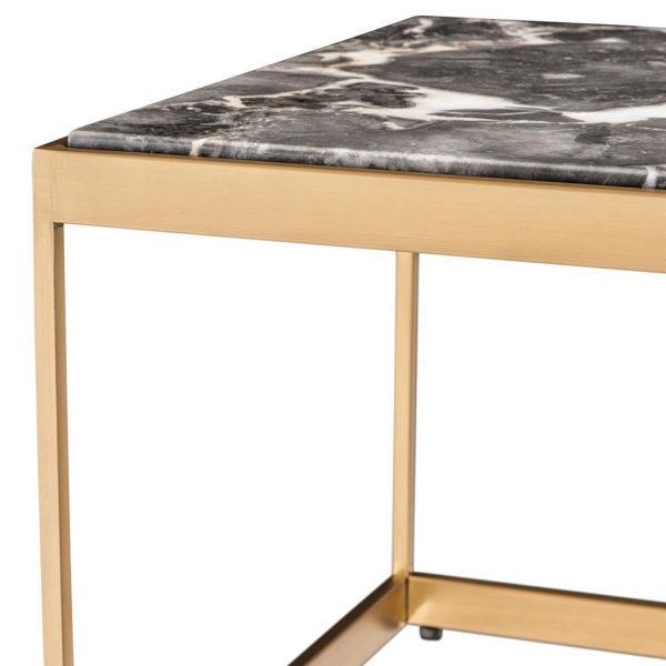 La Quinta coffee table 4 Eichholtz
