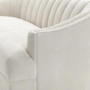 Polaris sofa 4 Eichholtz