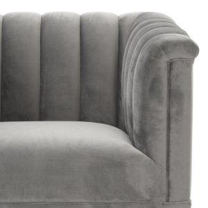 Raffles chair 4 Eichholtz