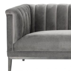 Raffles sofa 4 Eichholtz