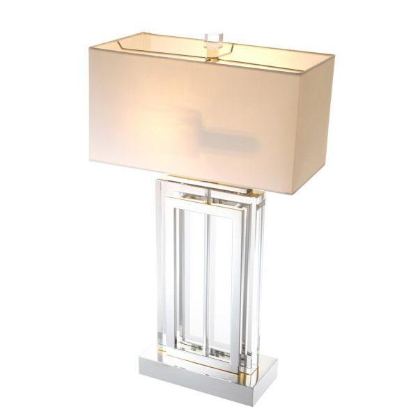 Table Lamp Arlington 2 Eichholtz