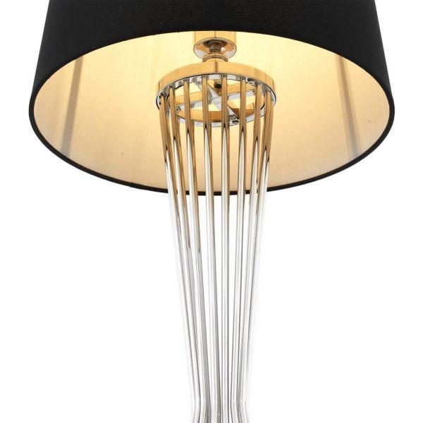 Table Lamp Holmes 2 Eichholtz