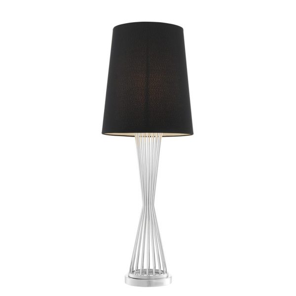 Table Lamp Holmes Eichholtz