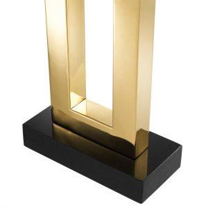 Table Lamp Margiela 2 Eichholtz