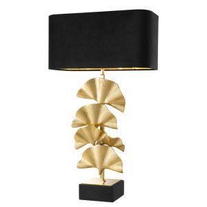 Table Lamp Olivier Eichholtz