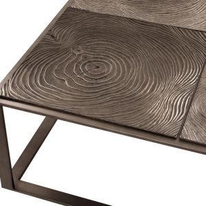 Zino coffee table 2 Eichholtz