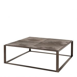 Zino coffee table Eichholtz