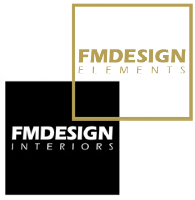 fmdesign interiors elements