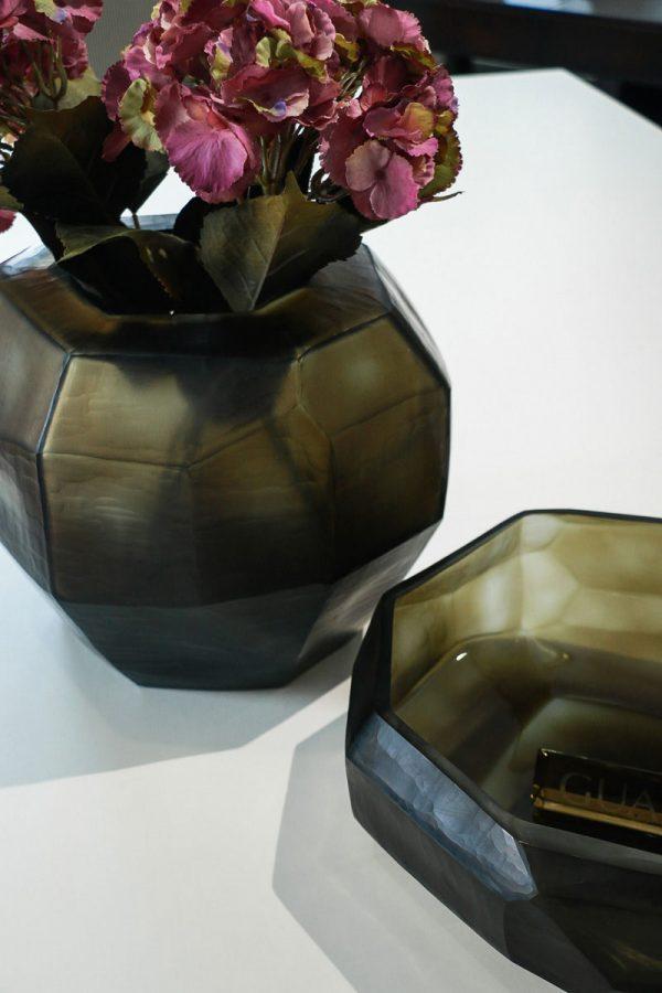 guaxs cubistic smokegrey
