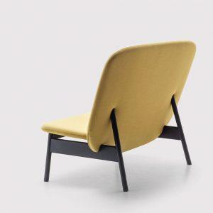 Ala sofa Lacividina 1
