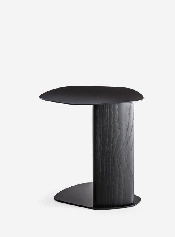 Keisho Coffee Table Lacividina 1