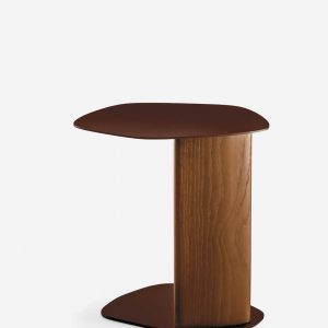 Keisho Coffee Table Lacividina 2
