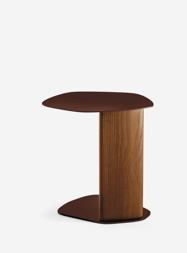 Keisho Coffee Table Lacividina 2
