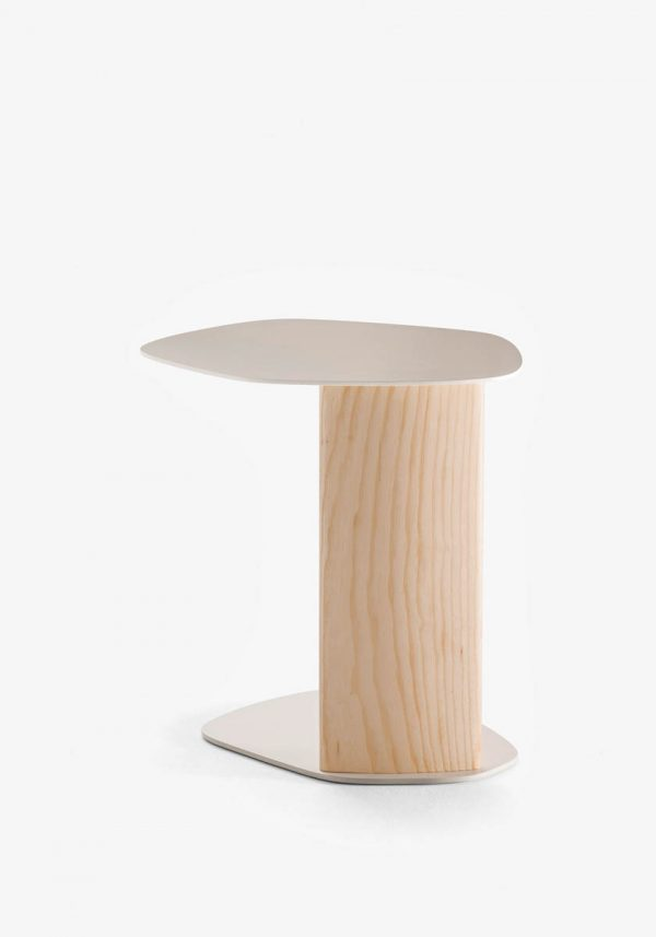 Keisho Coffee Table Lacividina 3