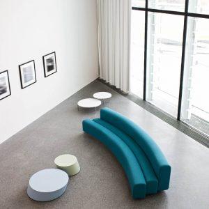Lacividina Osaka Sofa 1