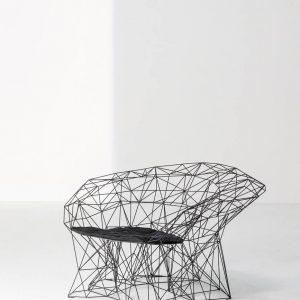 filinea armchair 2