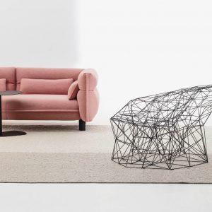 filinea armchair 3