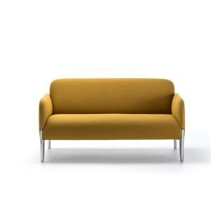 join small sofa lacividina